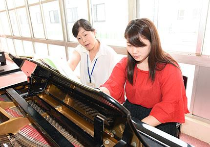 音楽表現法
