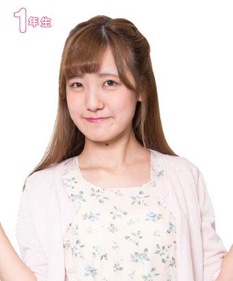 髙橋琴美さん